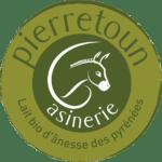 ASINERIE DE PIERRETOUN