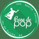 BASE DE POP