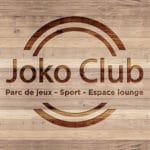 JOKO CLUB