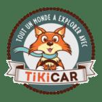 TIKICAR