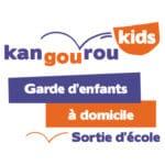 KANGOUROU KIDS BAYONNE