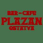 CAFÉ BAR PLAZAN OSTATUA