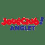 JOUÉCLUB ANGLET