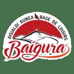 BASE DE LOISIRS DU BAIGURA